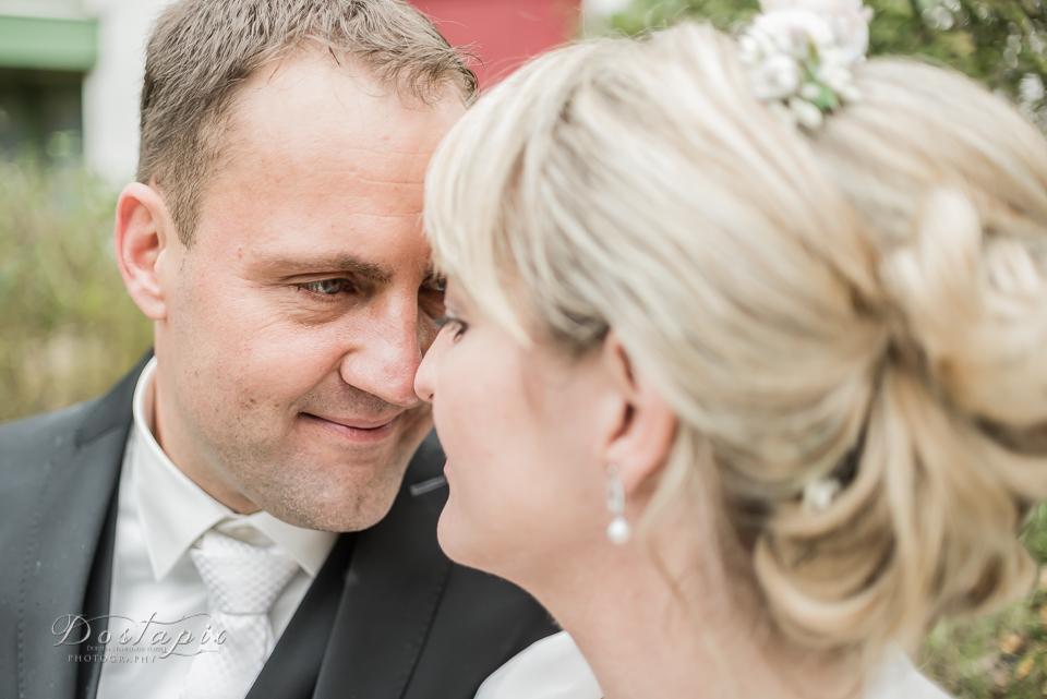 Hochzeitsfotograf Hochzeitsfotos Nürnberg Fürth Erlangen Zirndorf Hochzeit buchen Verlobungsfotos Verlobungsshooting Fotograf
