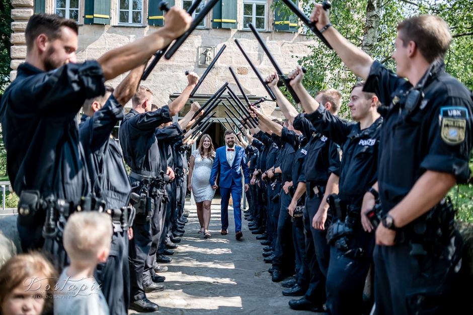 hochzeitsfotograf hochzeitsfotos hochzeitsreportage nürnberg erlangen fürth zirndorf fotograf hochzeit shooting