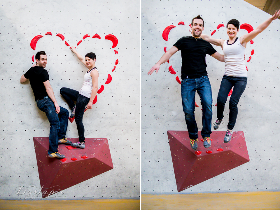 verlobungsshooting nürnberg erlangen fürth zirndorf fotograf verlobung verlobungsfotos hochzeit