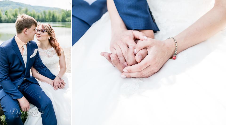 hochzeitsfotos nürnberg hochzeitsfotograf weddingphotos weddingphotography zirndorf fürth