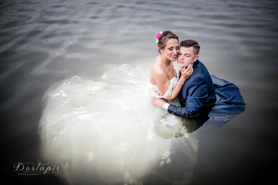 hochzeitsfotograf hochzeitsfotos hochzeitsreportage nürnberg erlangen fürth zirndorf fotograf hochzeit shooting after wedding shooting