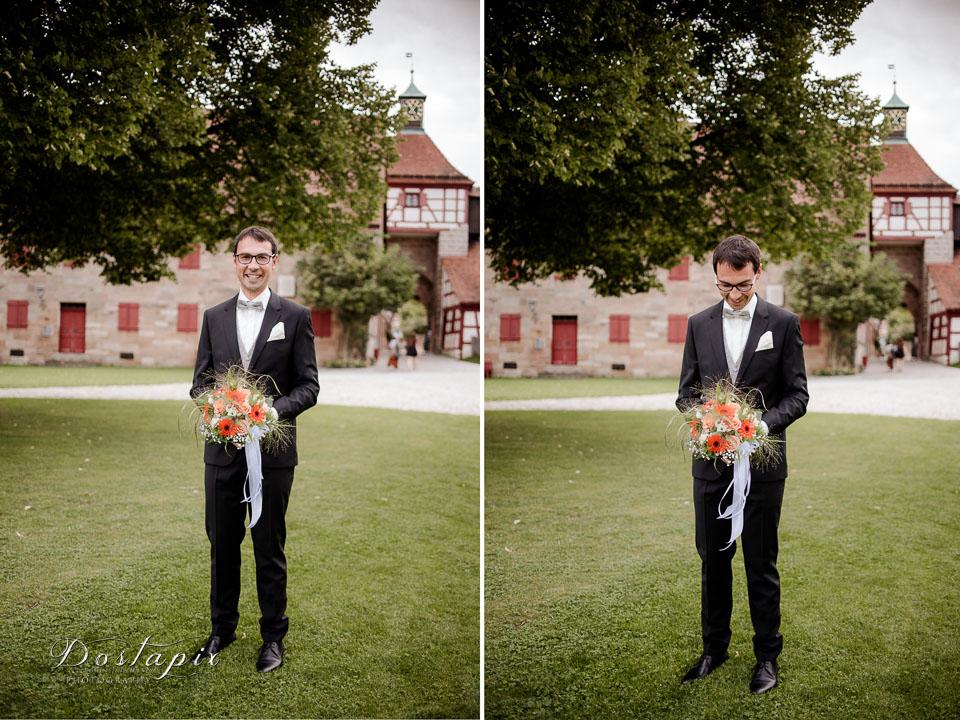 hochzeitsfotograf hochzeitsfotos hochzeitsreportage nürnberg erlangen fürth zirndorf cadolzburg fotograf hochzeit shooting